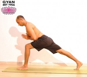 Lunge.core