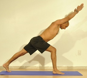 High.Lunge.Core