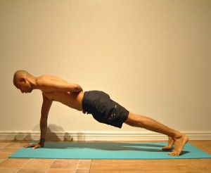 one.arm.plank